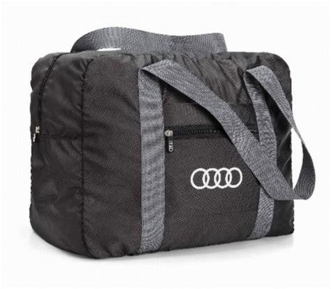 Audi Tasche by Audi Tasche Faltbar Taschen Rucks 228 Cke Boxen Shop Audi
