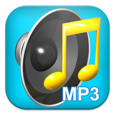 mp song l amazon com mp3 song download appstore for android