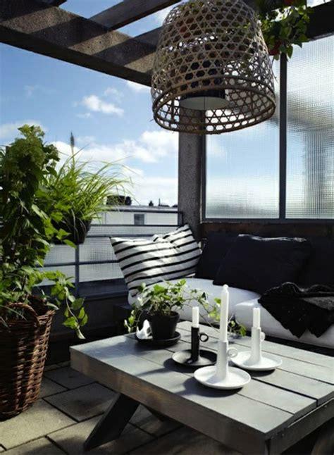 Terrassengestaltung Beispiele by Die Besten Ideen F 252 R Terrassengestaltung 69 Beispiele