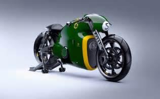 Lotus C 01 Bike 2014 Lotus Motorcycles C 01 Infomotor Br