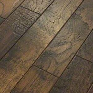 Bernina Hickory   Anderson Tuftex Hardwood Flooring