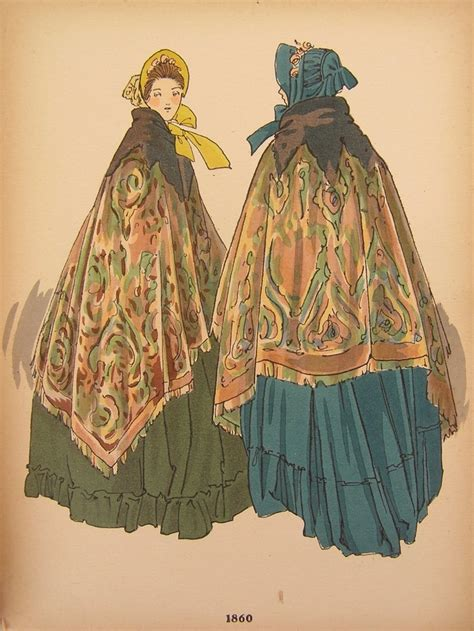 1860s costume accessories civil war era fashions vintage 1000 images about my style 1860 s accessories on