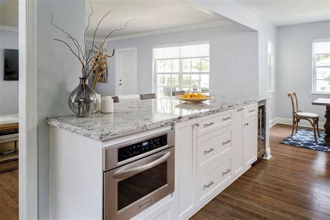 design your own kitchen remodel kitchen remodel blogs 100 design your own kitchen
