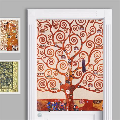 japanese kitchen curtains happy tree cotton short curtain decorative japanese