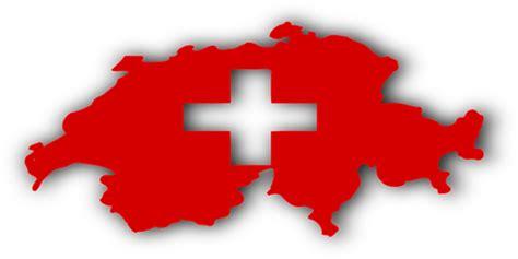 offerte lavoro svizzera italiana offerte di lavoro per italiani in svizzera viviallestero