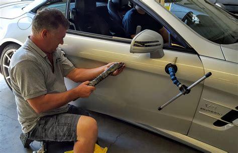 Door Ding Repair door dent door ding repair special detail usa