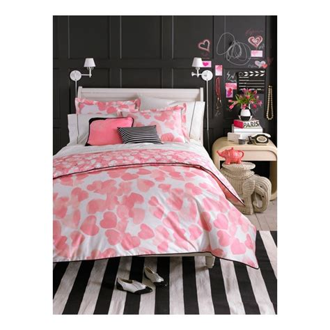 vogue bed 1000 images about teen room on pinterest teen rooms