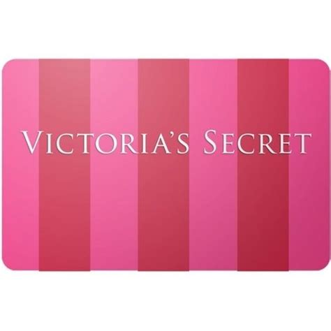 Who Sells Victoria Secret Gift Cards - victoria s secret archives freebies2deals