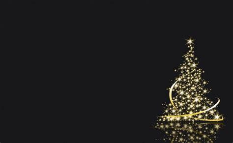 wallpaper christmas black photo collection christmas black gold new