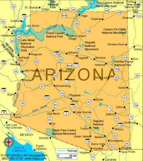 us map tempe arizona barb merrill tempe realtor associate broker with cactus