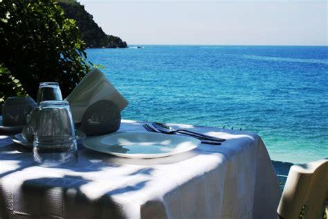 ver imagenes relajantes vacaciones relajantes en un pa 237 s europeo bastante