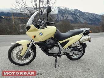 Suche Motorrad Bmw 650 by Bmw Oldtimer Motorrad Kaufen Classic Trader