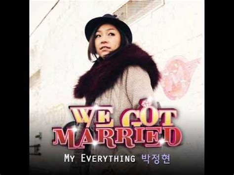 download mp3 you are my everything my everything ringtone mp3 download mp3 amr ogg m4r