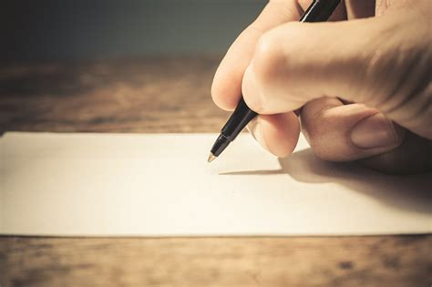 Freelance Essay Writing by 10 Words To Avoid When Writing Freelancewriting