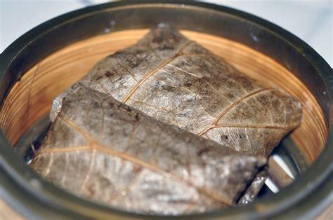 piatti cucina cinese 10 mosse di cucina cinese fatta in casa dissapore