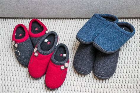 most comfortable house shoes most comfortable house slippers 28 images wooppers