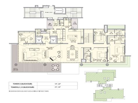 floor plan for a bedroom 5 bedroom open floor plans 5 bedroom floor plan 5 bedroom