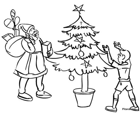 coloring pages festivals india festivals coloring pages pitara kids network
