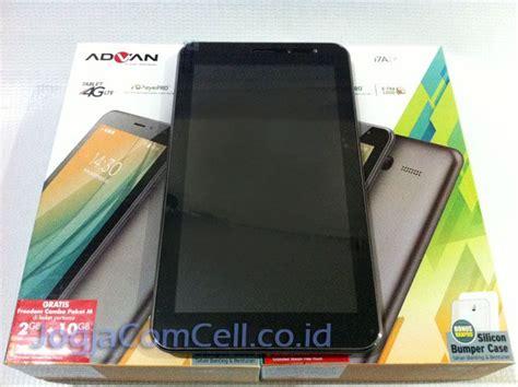 Advan Vandroid I7a advan i7a tablet vandroid 7 inci dengan tekhnologi eye pro