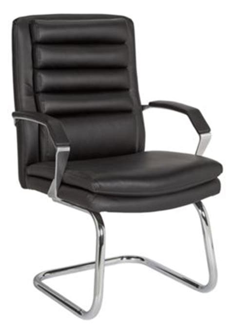 homebase office chairs reade mesh office chair black at homebase
