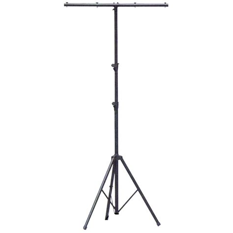 on stage light stands china stage lighting stand ef 0001ls china stage stand