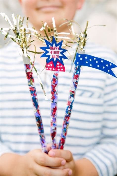 Handmade Fireworks - 26 best images about patriotic quilts and decor on