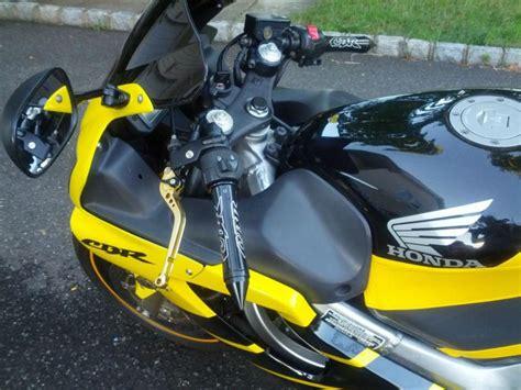 buy honda cbr 600 buy 2004 honda cbr 600 f4i on 2040 motos
