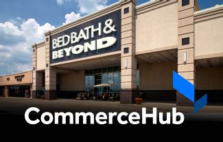 bed bath and beyond prescott bed bath and beyond gateway 28 images bed bath beyond in prescott bed bath beyond