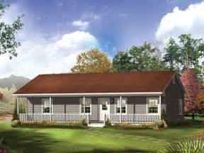Simple Country Home Plans by Gallery For Gt Simple Country House Designs