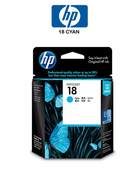 Tinta Hp 685 Black Ink Cartridge Original Cz121aa welcome to css microsys