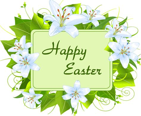 happy easter pictures free cliparts co