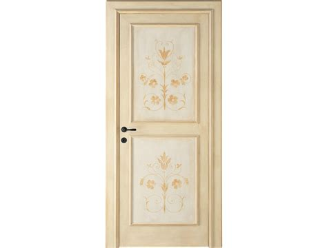 porte decorate antiche porte interne decorate a mano lunamare antiche porte