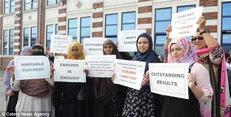 Patriots Day Online six schools in islam trojan horse plot in birmingham face