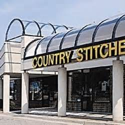 country stitches ltd east lansing mi united states yelp
