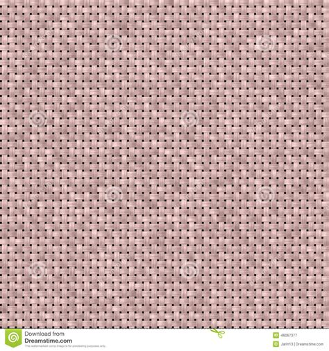 pattern o texture brown knit pattern or texture stock illustration image