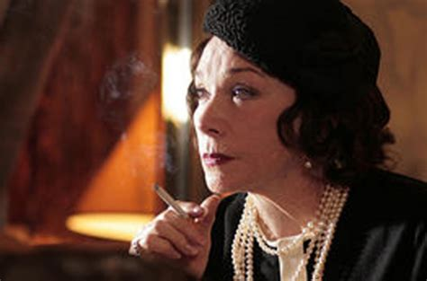 film z coco chanel coco chanel women s voices for change