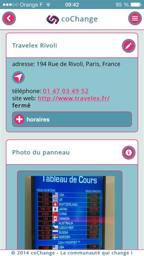Adresse Bureau De Change 28 Images Comptoir De Change Bureau De Change Calais