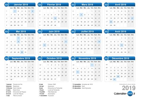 Calendrier 2019 Suisse Calendrier 2019