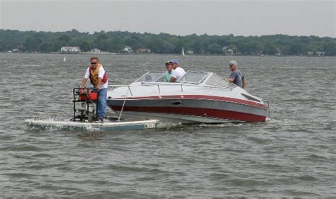 tow boat design tow boat barge boat design net