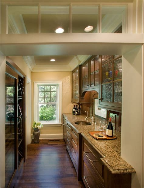 kitchen butlers pantry ideas kitchen butlers pantry ideas 28 images butlers pantry