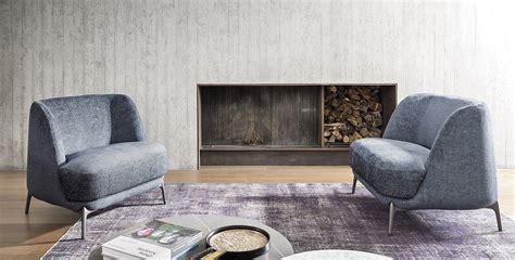poltrone sofa forli da salaroli trovi poltrone sof 224 poltrone relax e poltroncine