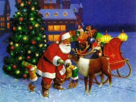 feliz navidad villancicos navide 241 os youtube