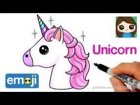 draw so cute loopit