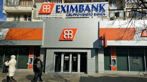 gruppo veneto filiali gruppo veneto care de陋ine eximbank ar putea fi