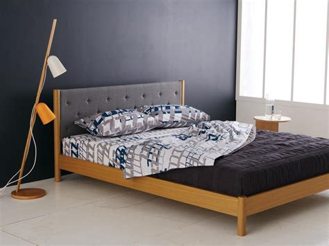 next headboard furniture mid century king size bed frame with headboard