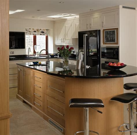 sgabelli per cucina moderna sgabelli da cucina dalla duplice funzione homehome