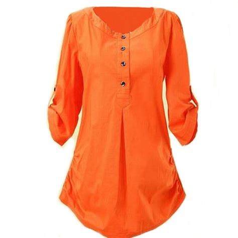Sale Blouse Bigsize by Aliexpress Buy Blouses Shirts Clothing
