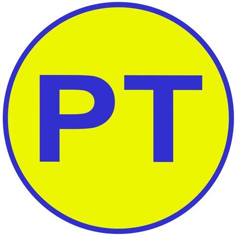 fileitalian traffic signs icona postesvg wikimedia