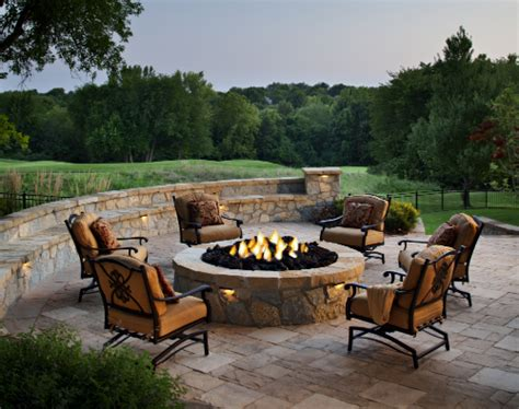 Outdoor Living Patio Ideas | outdoor living design ideas inspiration gallery