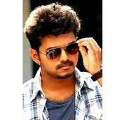 Handsome Vijay Pics From Tamil Movie